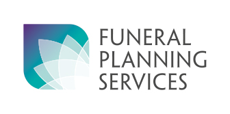 fpa registered providers funeral planning authority