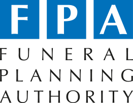 How do providers become FPA registered?