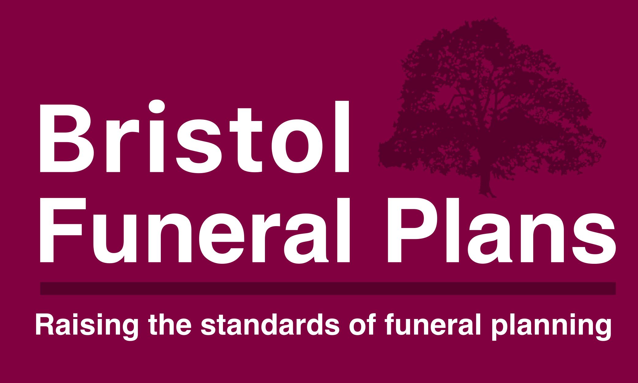 BFD Prepaid Funeral Plan