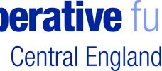 Central England Cooperative