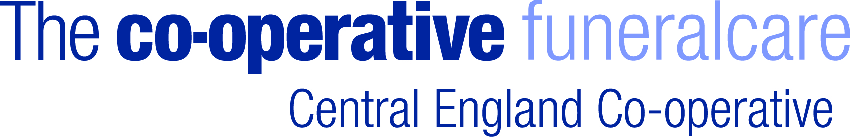 Central England Cooperative