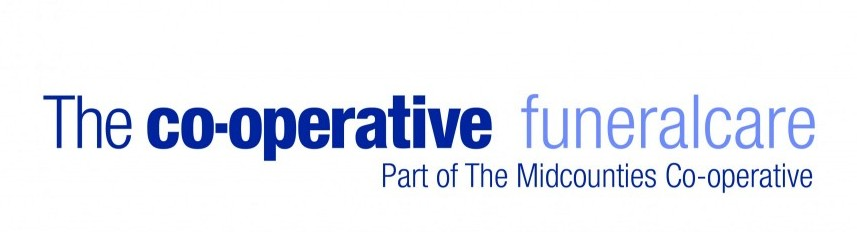The Midcounties Co-operative Ltd