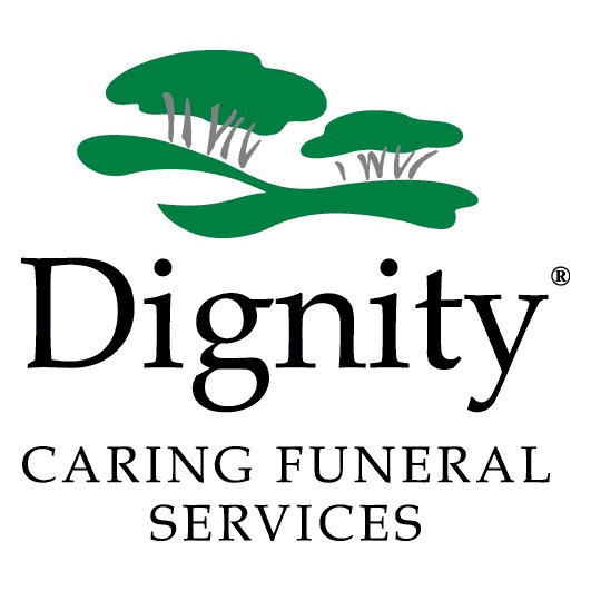 Dignity Pre Arrangement Limited