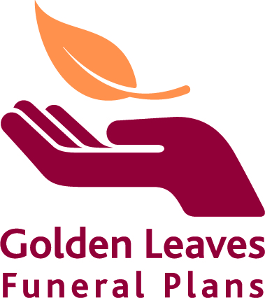 Golden Leaves Limited