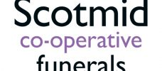Scotmid Co–Operative Funerals