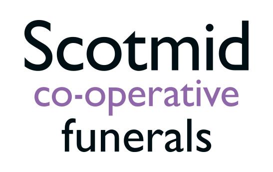 Scotmid Co–Operative Funerals