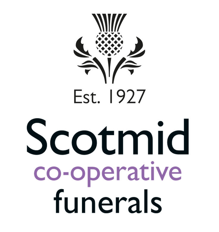 Scotmid Co–Operative Funeral Directors