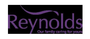 Reynolds Funeral Service