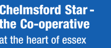 Chelmsford Star Cooperative Society Limited
