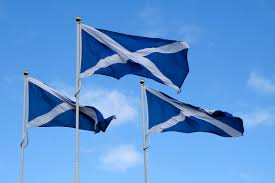Scottish Government Report on Funeral Poverty