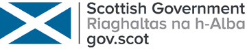 Reviewing funeral payments in Scotland