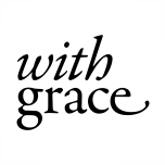 Plan With Grace