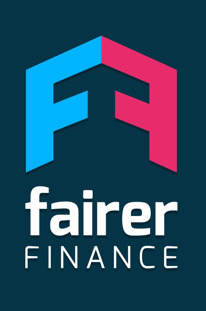 Fairer Finance Update