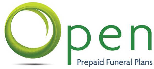 Open Prepaid Funerals Ltd