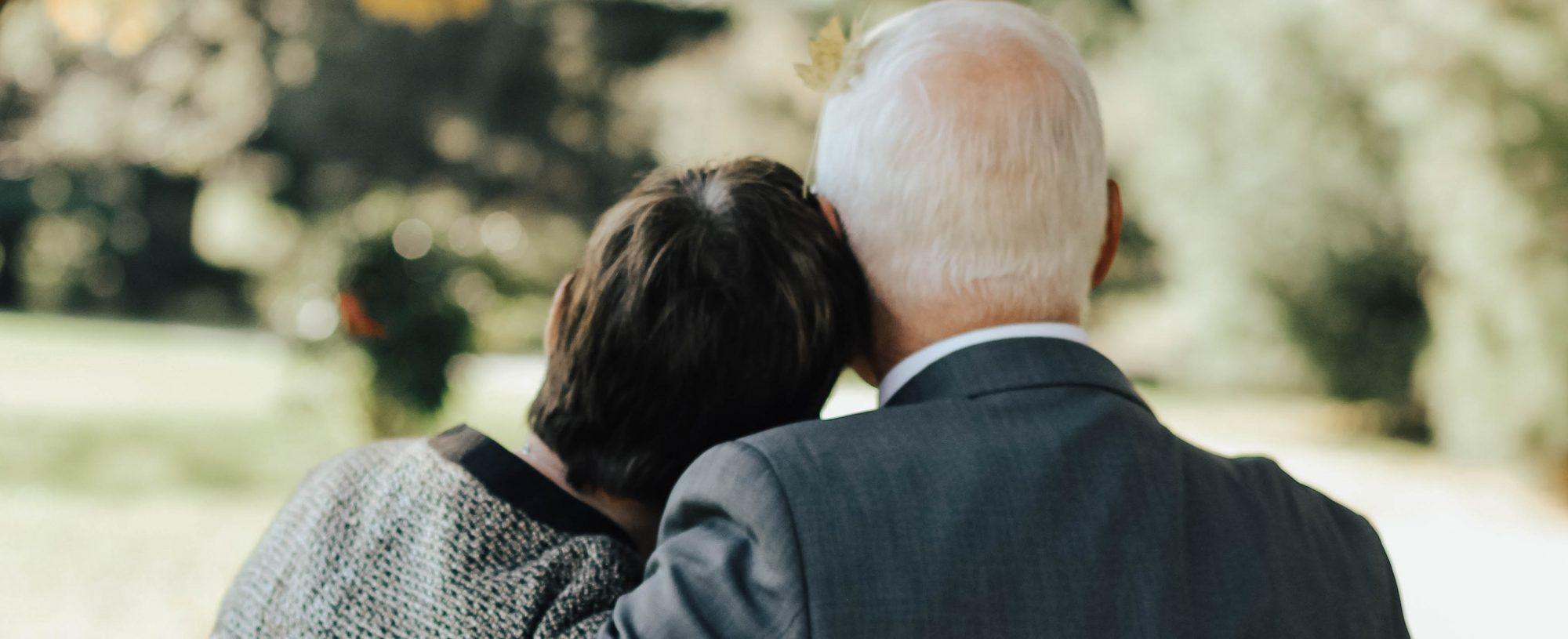 Prepaid Funeral Plan Questions