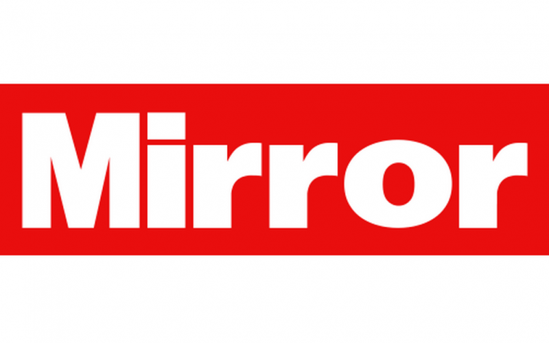 Daily Mirror publishes article on how to buy a funeral plan safely