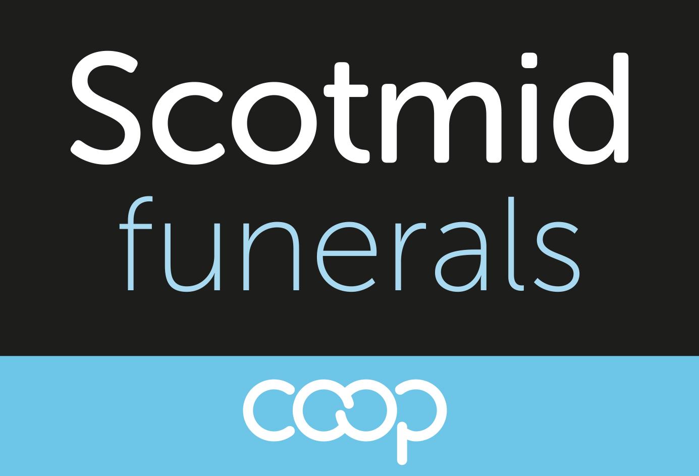Scotmid Funerals