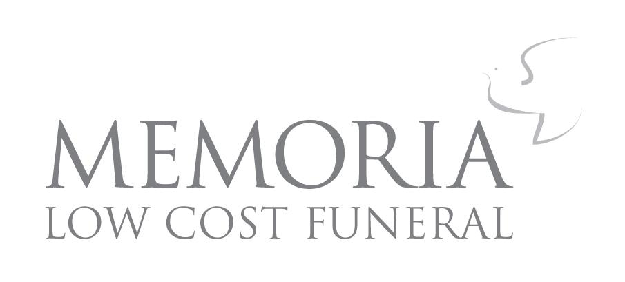 Memoria Limited