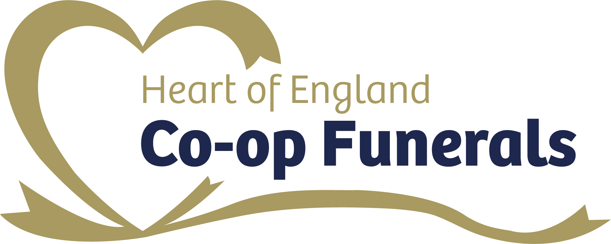 Heart of England Co-op Funerals